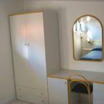Wohnung - Zimmer