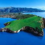 Capo Palinuro - luoghi da visitare nel Cilento